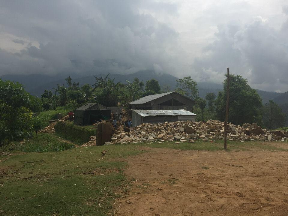 rebuild-nepal-muchok-gorkha-earthquake-leilahafzi-6.jpg