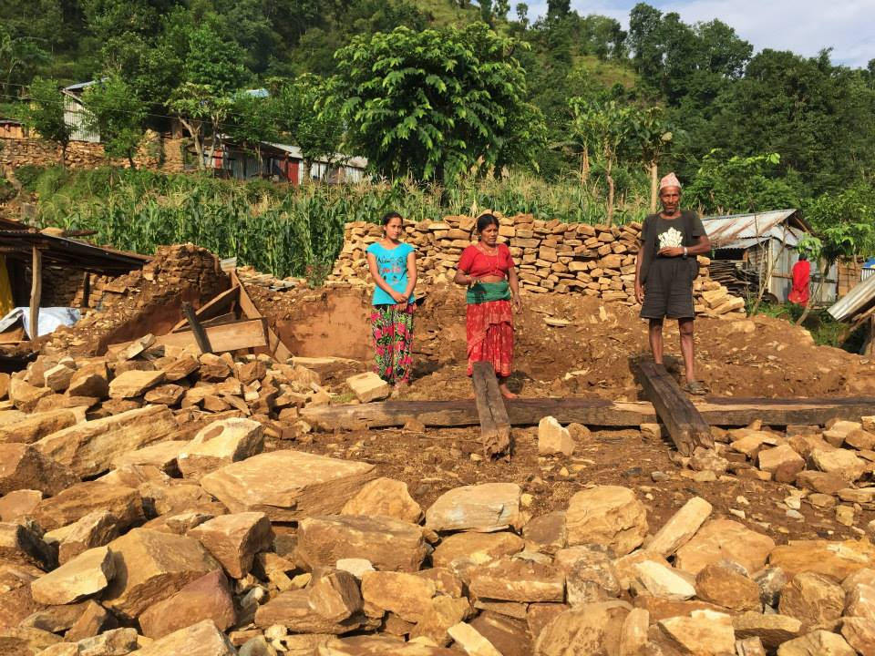 rebuild-nepal-muchok-gorkha-earthquake-leilahafzi-23.jpg