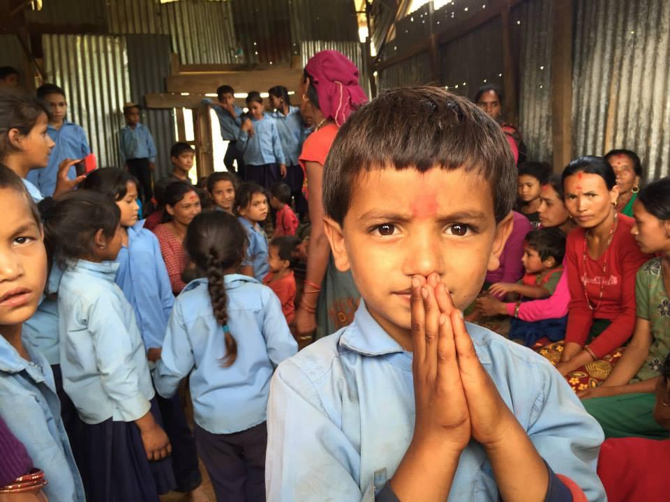 rebuild-nepal-muchok-gorkha-earthquake-leilahafzi-25.jpg
