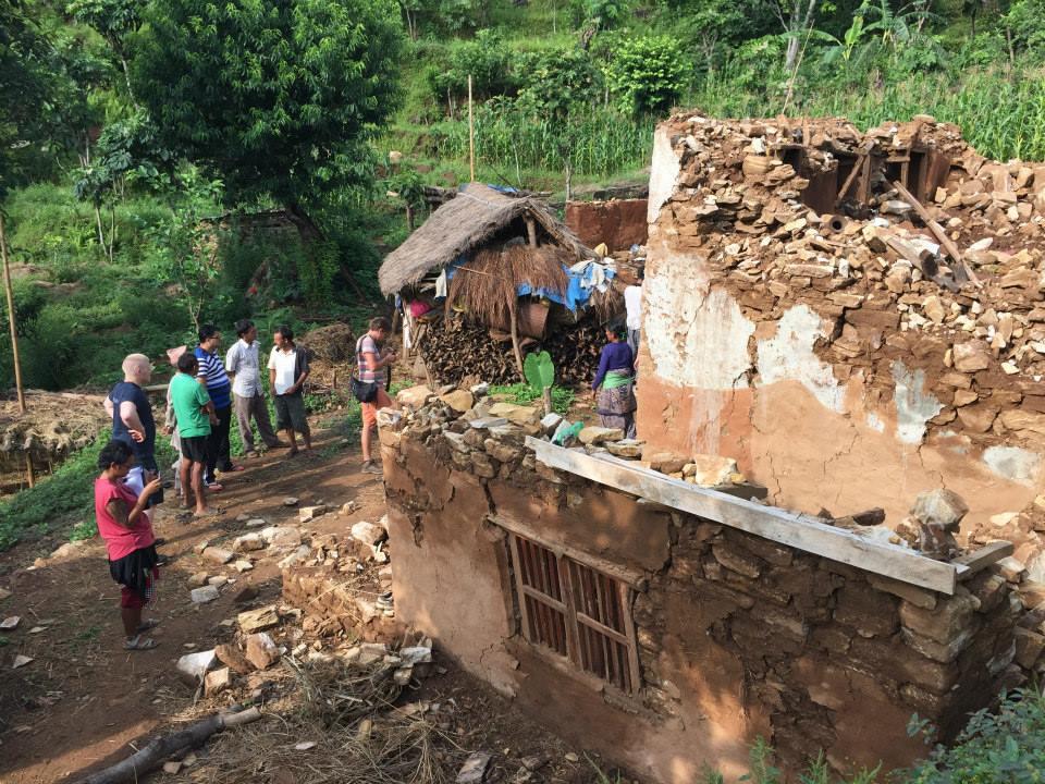 rebuild-nepal-muchok-gorkha-earthquake-leilahafzi-35.jpg