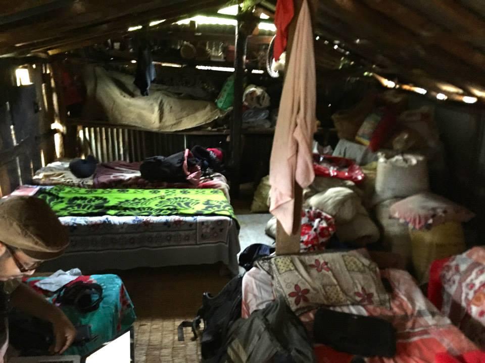 rebuild-nepal-muchok-gorkha-earthquake-leilahafzi-44.jpg
