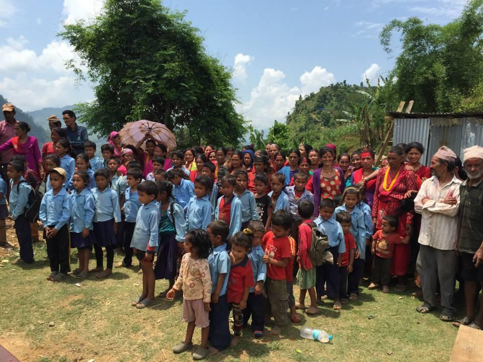 rebuild-nepal-muchok-gorkha-earthquake-leilahafzi-8.jpg