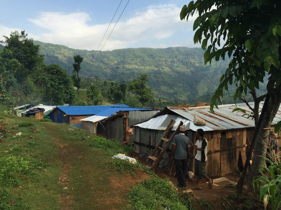 rebuild-nepal-muchok-gorkha-earthquake-leilahafzi-11.jpg