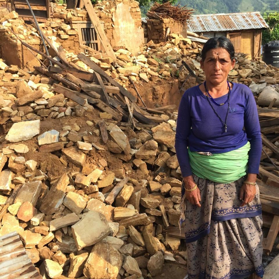 rebuild-nepal-muchok-gorkha-earthquake-leilahafzi-13.jpg