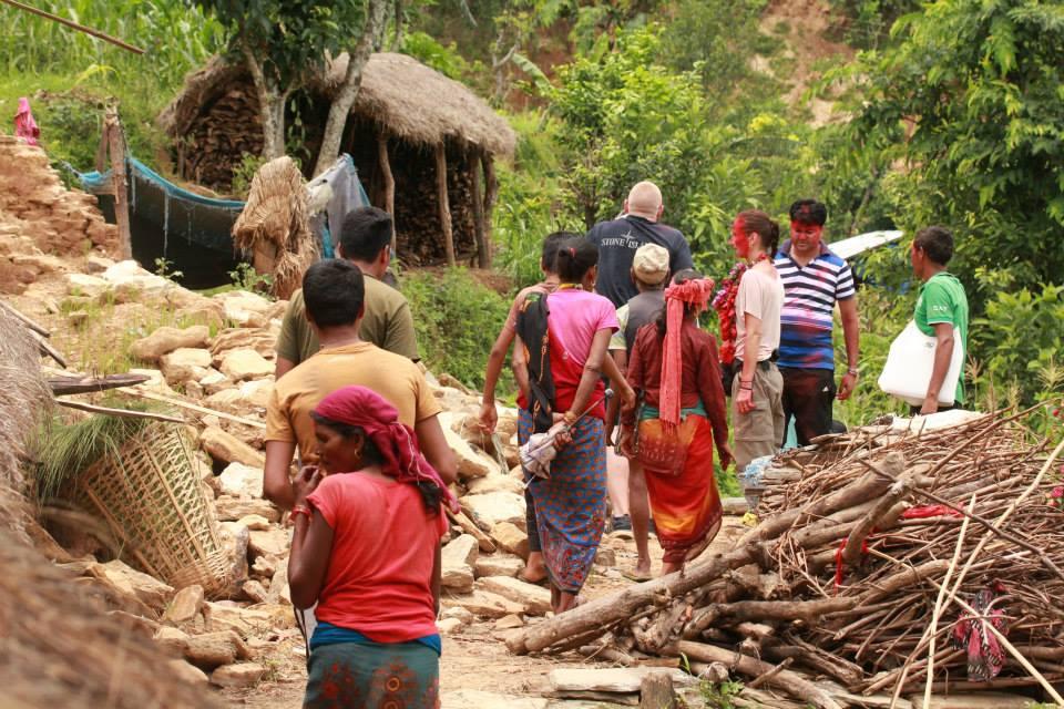 rebuild-nepal-muchok-gorkha-earthquake-leilahafzi-14.jpg