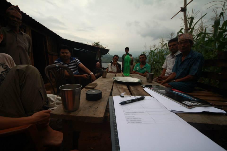rebuild-nepal-muchok-gorkha-earthquake-leilahafzi-24.jpg