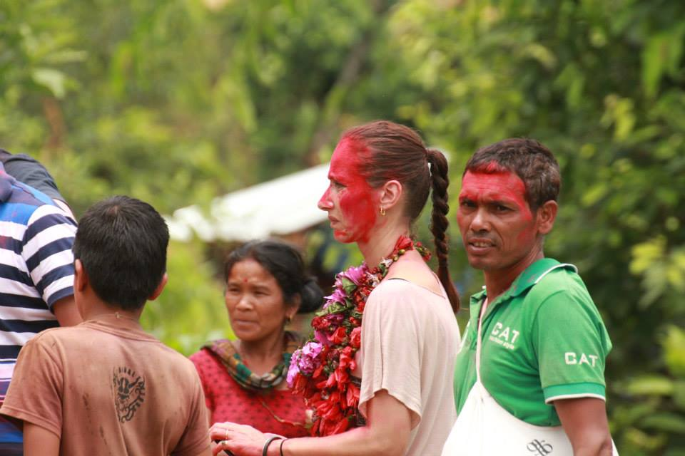 rebuild-nepal-muchok-gorkha-earthquake-leilahafzi-28.jpg