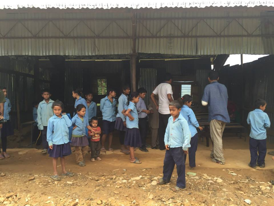 rebuild-nepal-muchok-gorkha-earthquake-leilahafzi-34.jpg