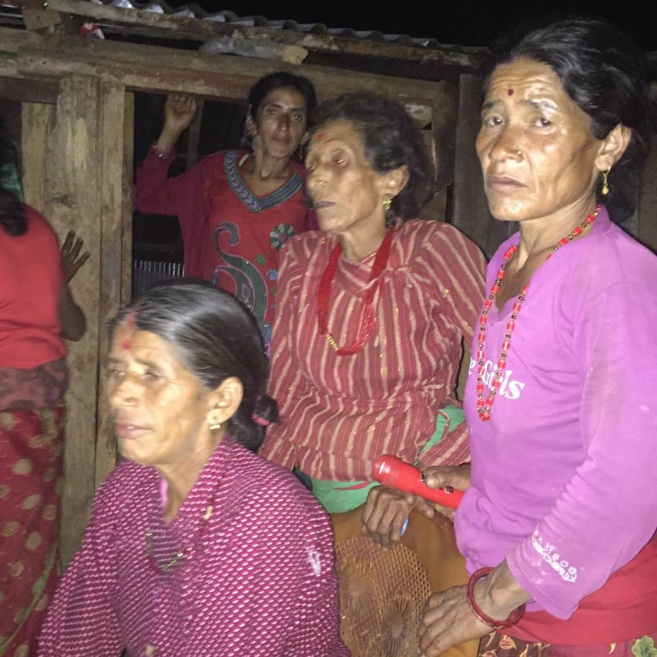 rebuild-nepal-muchok-gorkha-earthquake-leilahafzi-40.jpg