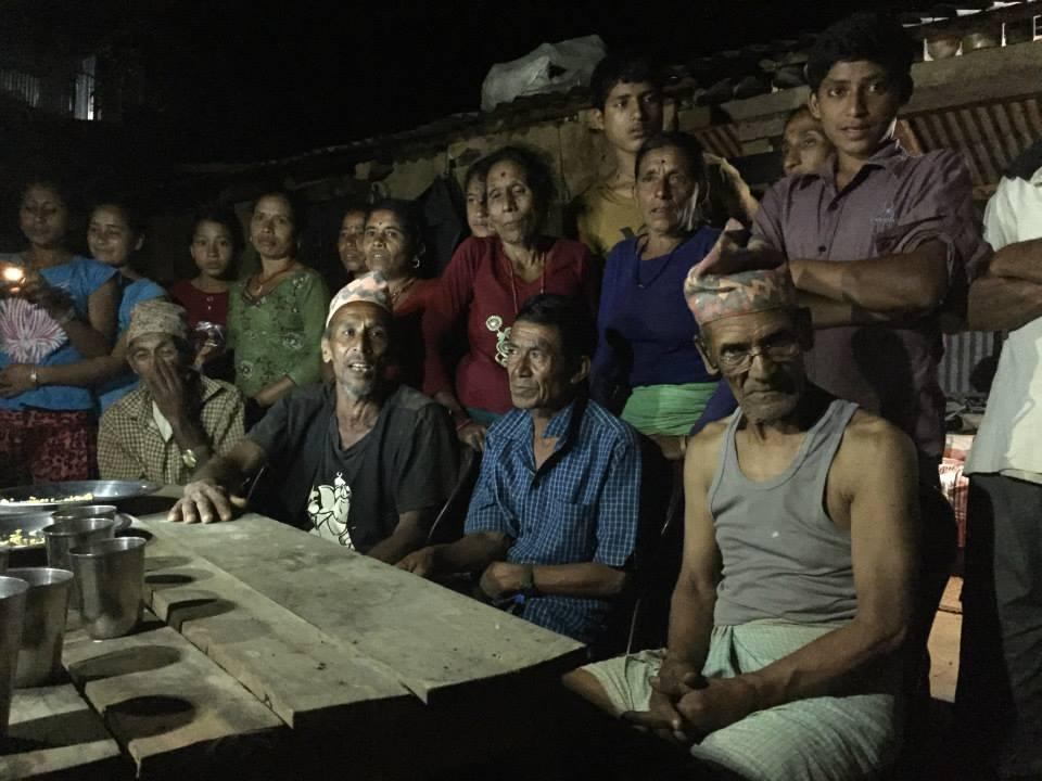 rebuild-nepal-muchok-gorkha-earthquake-leilahafzi-41.jpg