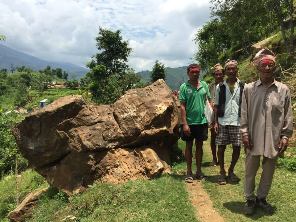 rebuild-nepal-muchok-gorkha-earthquake-leilahafzi.jpg