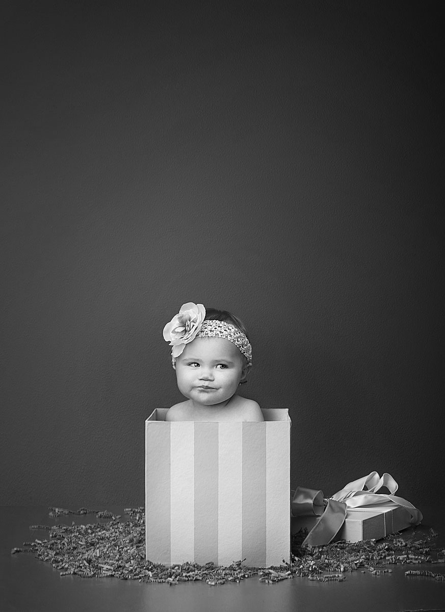 Pic 17 - Children + Newborn Photography - Paducah Kentucky - Photographer Brad Rankin Studio