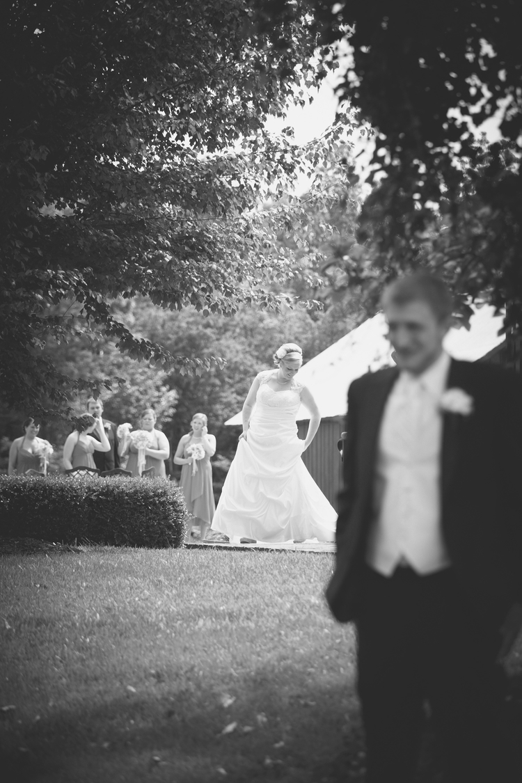 - Wedding Photography  - Paducah Kentucky - Photographer Brad Ra