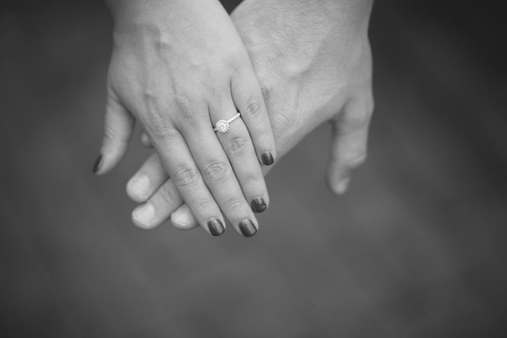 5M3A7307 - Brittney Osborn & Jordan Ramage - Engagement - Brad Rankin Studio.jpg