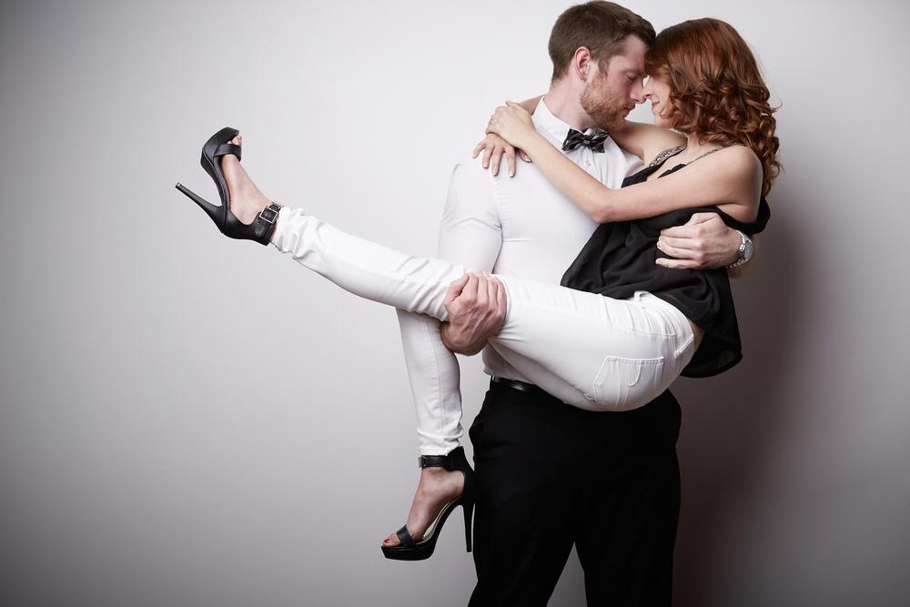 12 x18 7L3A9554Brad Rankin Studio - Michaela & Wil - Engagement -.jpg
