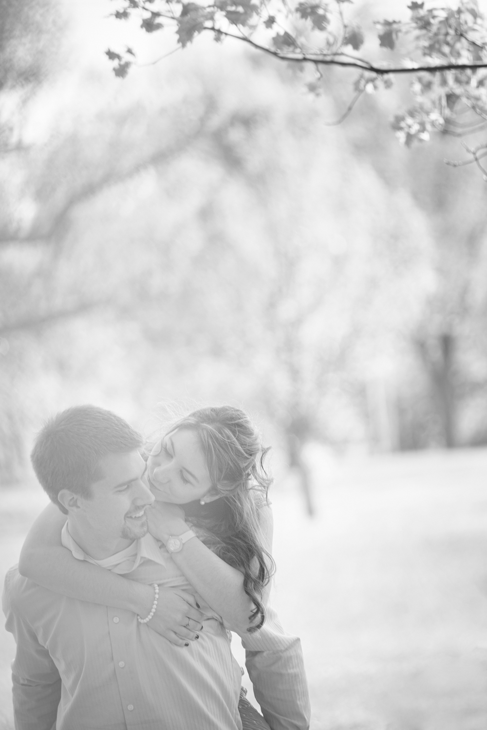 Cory & Keila - Engagement - April 2015 -  BRAD RANKIN STUDIO - 7L3A7495.jpg