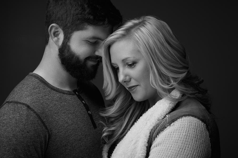 5M3A7067 - Brittney Osborn & Jordan Ramage - Engagement - Brad Rankin Studio.jpg