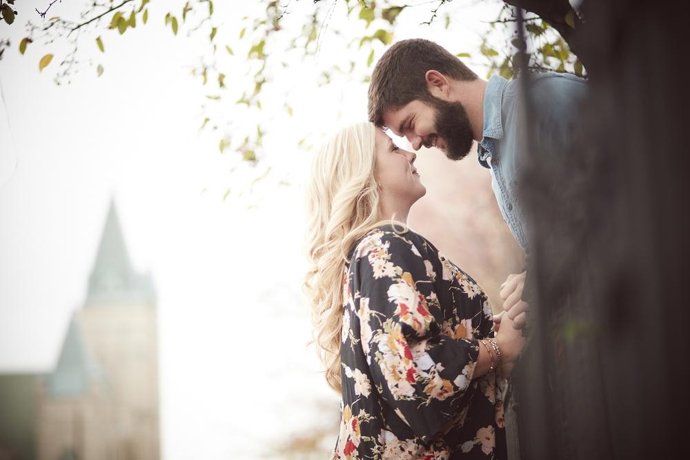 5M3A7171 - Brittney Osborn & Jordan Ramage - Engagement - Brad Rankin Studio.jpg