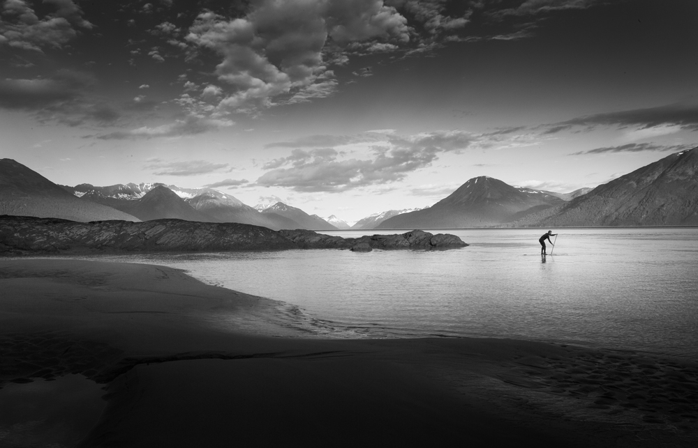 CLOSER - Paddle Boarder - Alaska.jpg