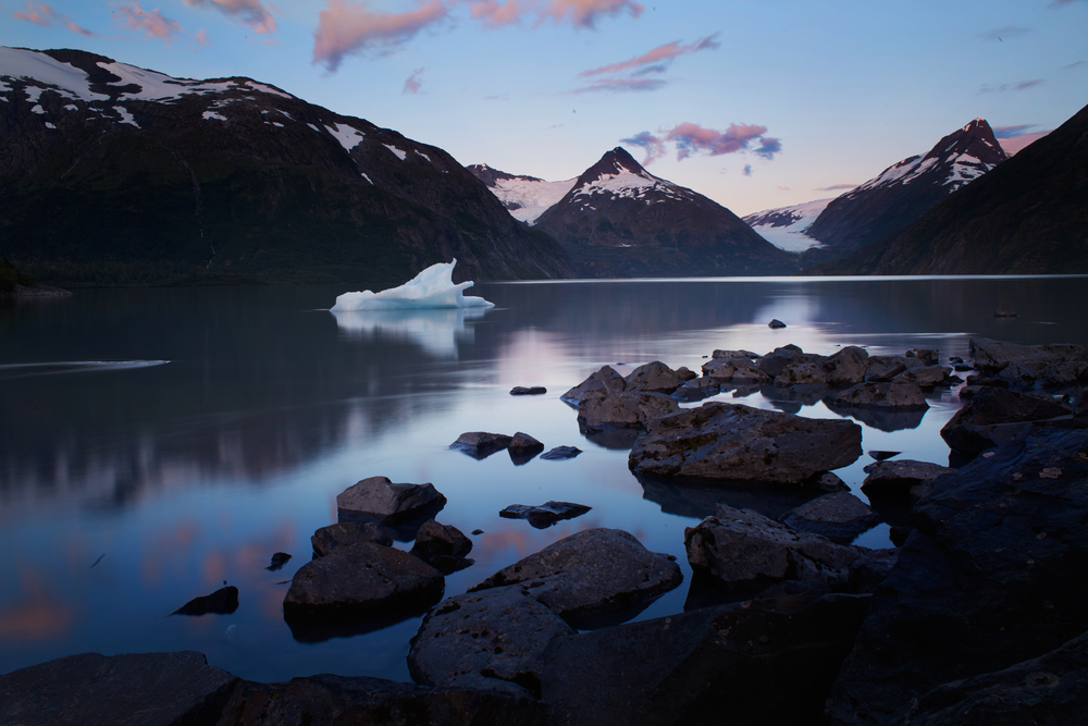 WORK - Alaska Pt. 1 - 7L3A2273 - Alaska Landscape.jpg