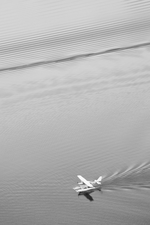 WORK - Aerial Tour - 7L3A3477 - Alaska Landscape.jpg