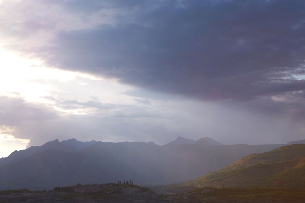 WORK - Alaska Pt. 1 - 7L3A2989 - Alaska Landscape.jpg