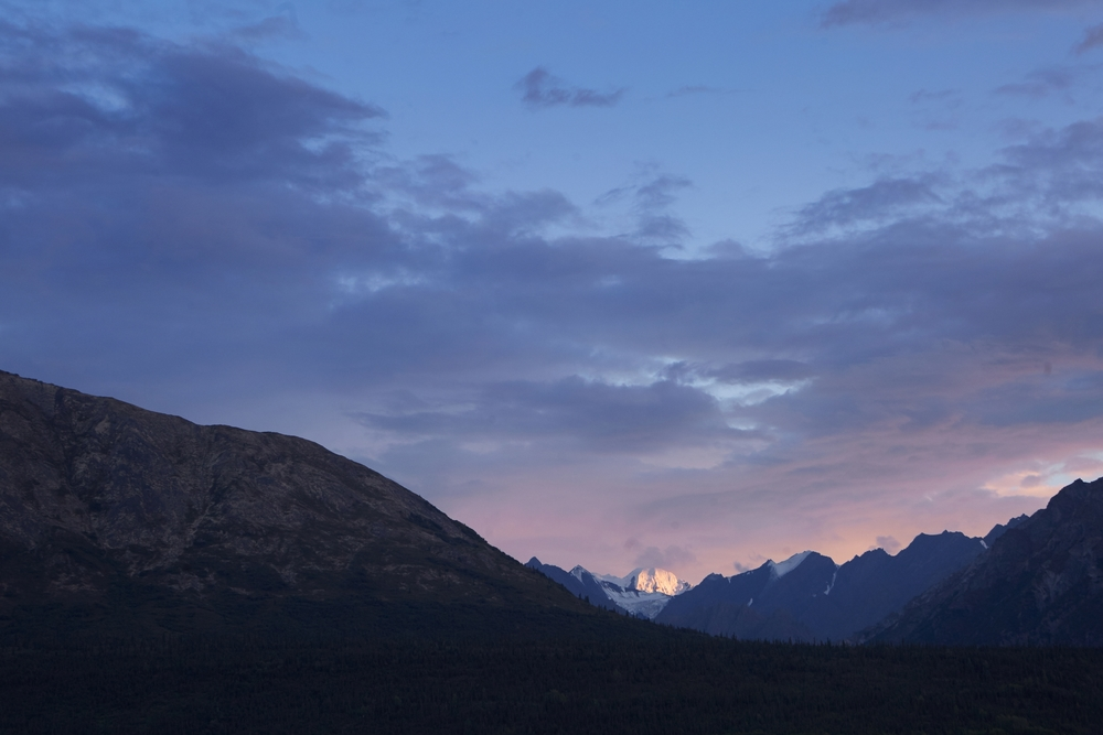 WORK - Alaska Pt. 1 - 7L3A3059 - Alaska Landscape.jpg
