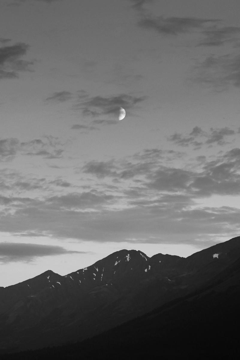 WORK - Alaska Pt. 1 - 7L3A2313 - Alaska Landscape.jpg