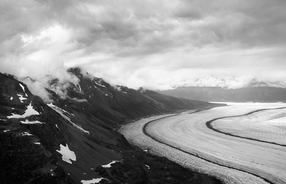 WORK - Aerial Tour - 7L3A4776 - Alaska Landscape.jpg