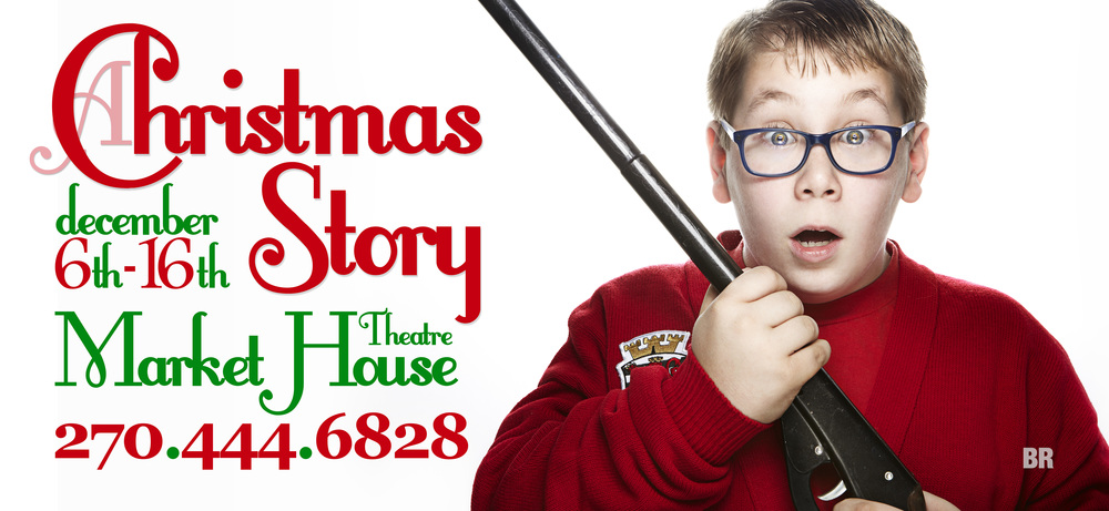 Christmas Story Final - Brad Rankin Studio - Provide Credit when used.jpg