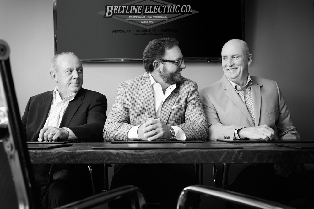 017 - Beltline Electric Group - HS - Feb 2014 -  BRAD RANKIN STUDIO - 7L3A0092.jpg