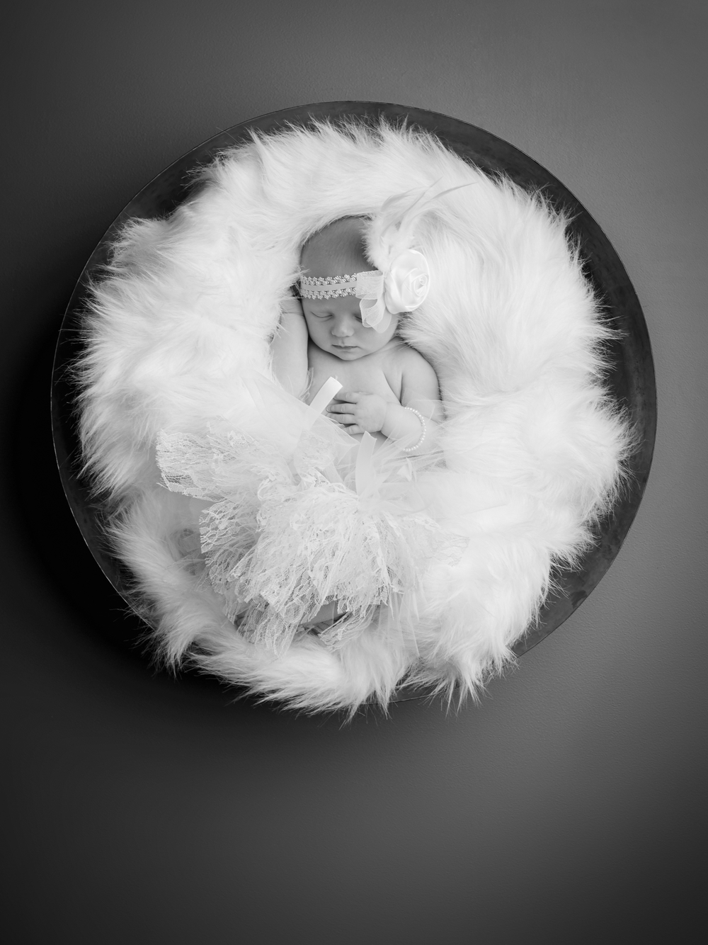 Pic 3 - Children + Newborn Photography - Paducah Kentucky - Photographer Brad Rankin Studio