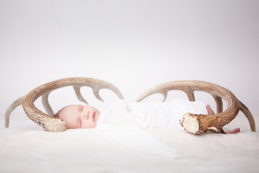 Pic 10 - Children + Newborn Photography - Paducah Kentucky - Photographer Brad Rankin Studio