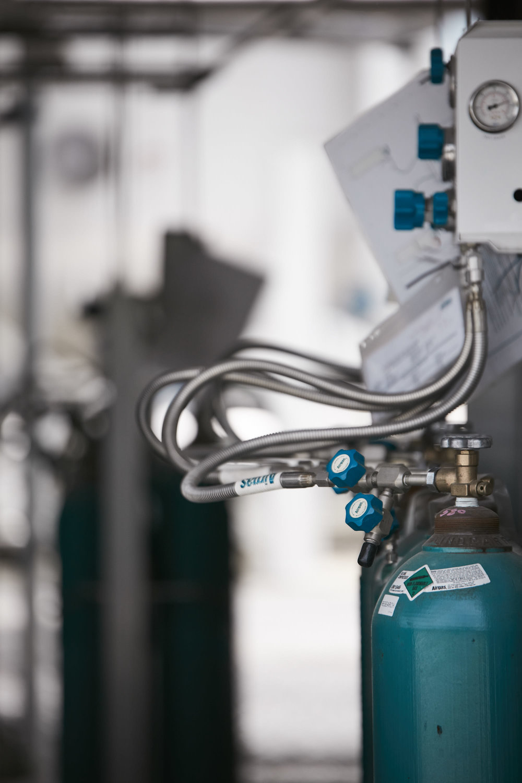 36721 - Airgas Ribbon Cutting - 05.23.17 - BRS.jpg