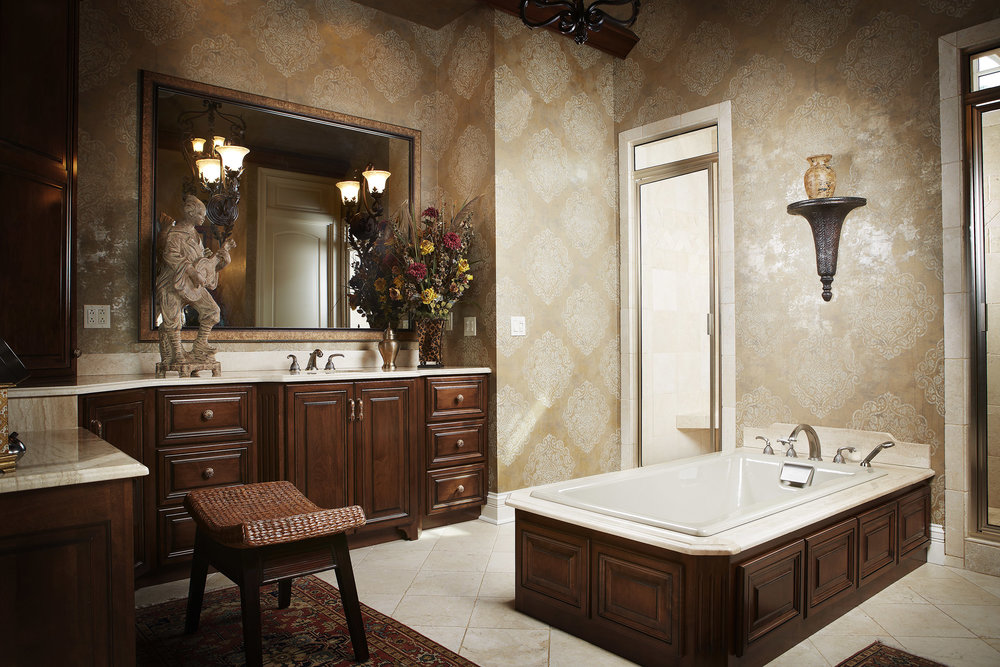 FINAL - Bathroom 1.jpg