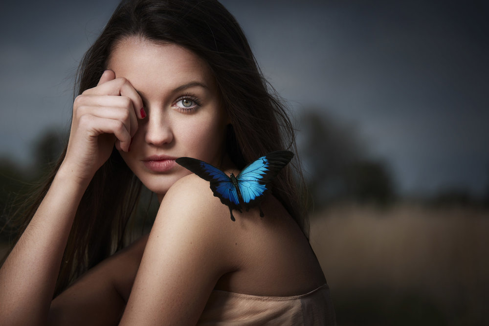 Senior Portraits - Olivia Binkley  - Brad Rankin Studio - 0247L3A2374.jpg