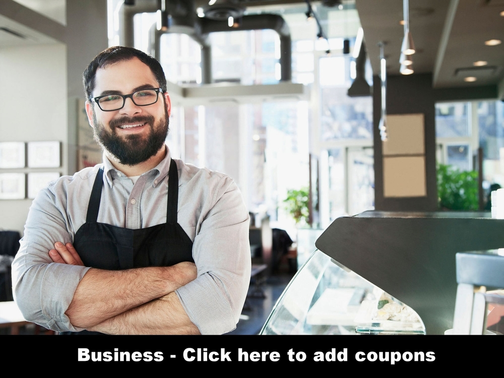 small-business-owners2.jpg