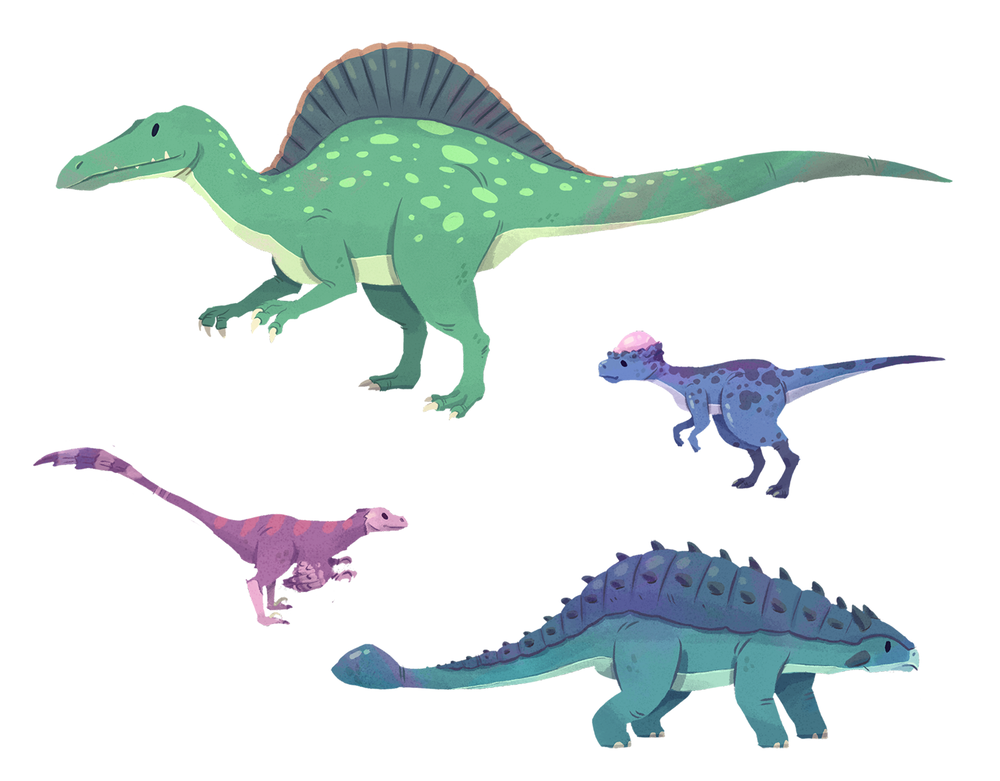 Dinosaurs_01.png
