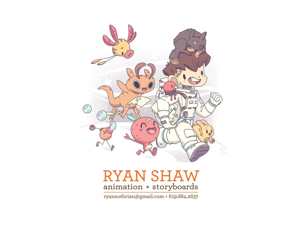 RyanPortfolio2015.png