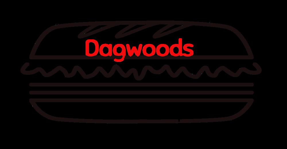 Dagwoods-logo.png