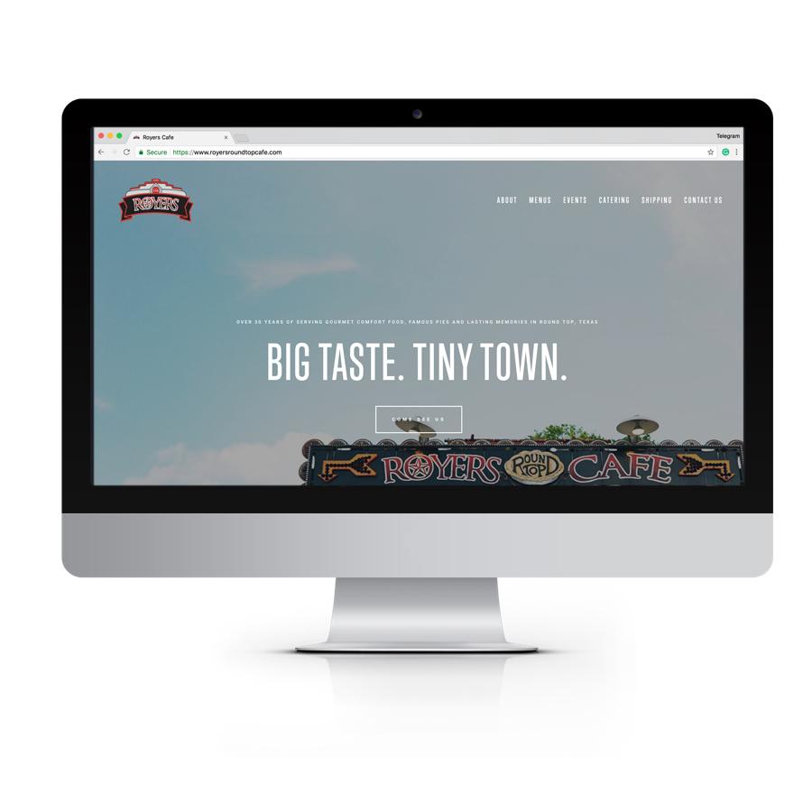 Royers.Website.Mockup.jpg