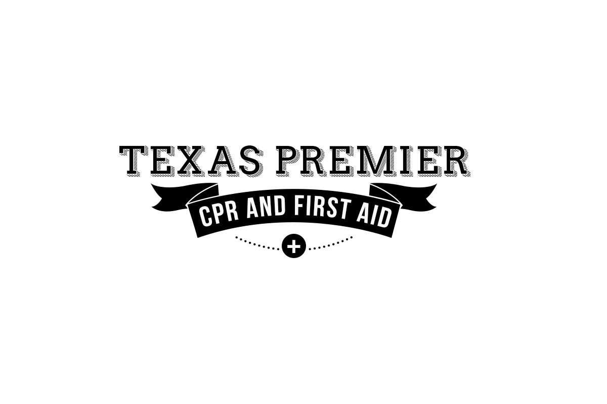 Wilderness First Aid Texas Premier Cpr And First Aid