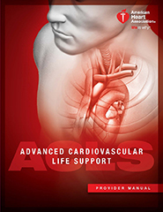 Bls acls cpr classes for healthcare professionals in dallas aclsbls combo class fandeluxe Images