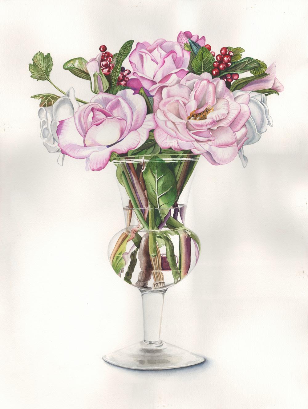 Vase Painting smaller.jpg