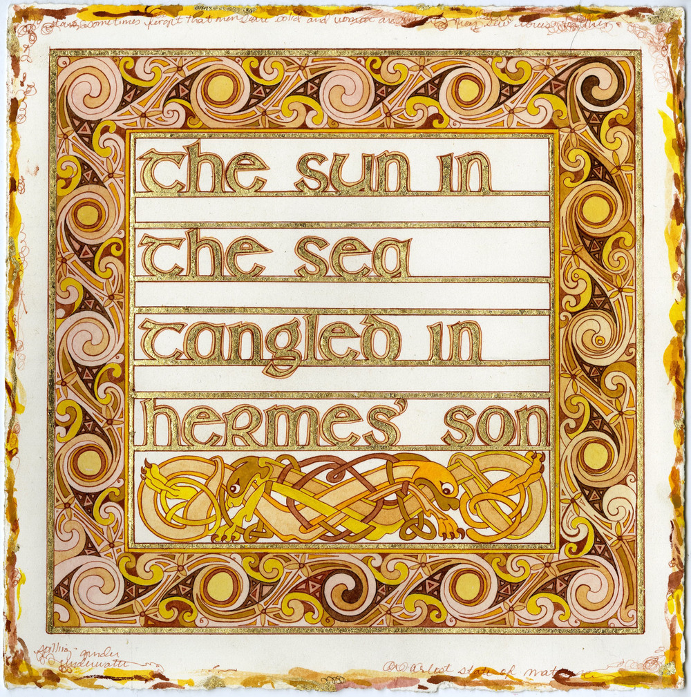 the sun in the sea011 copy.jpg