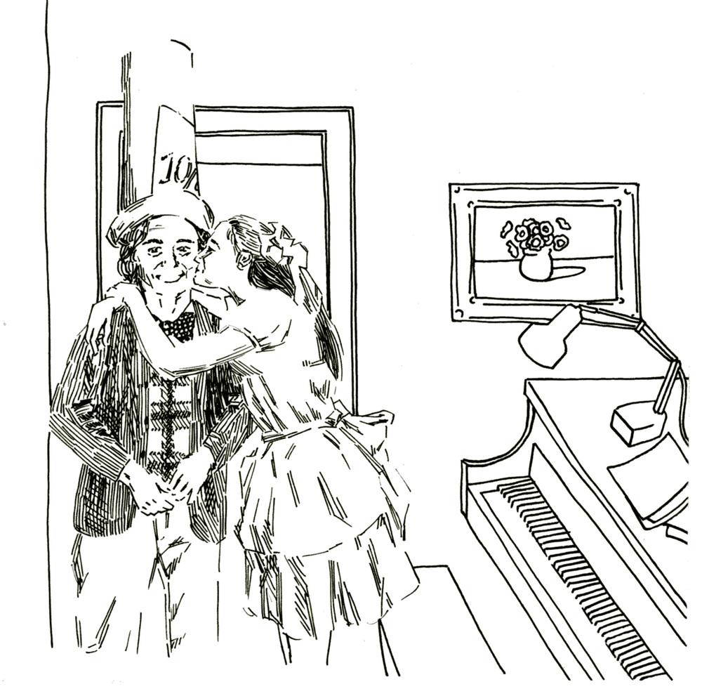 Alice In Wonder Land Line Drawing.jpg
