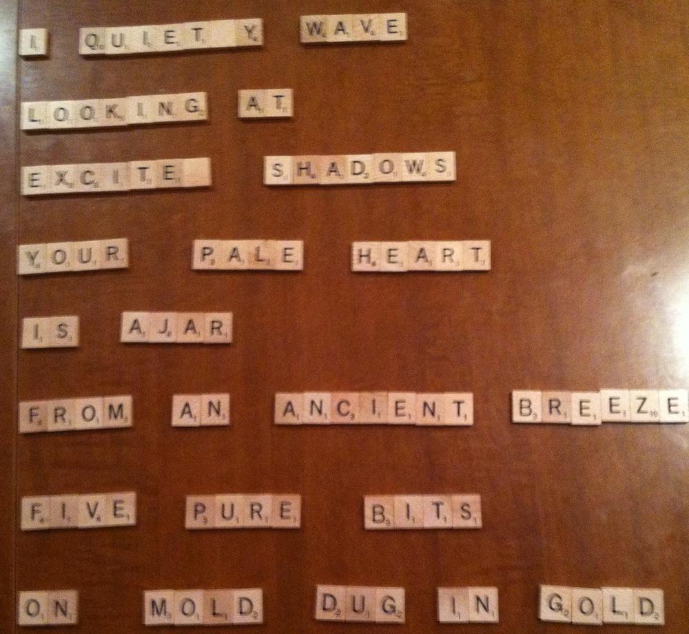 Scrabble Poetry.jpg