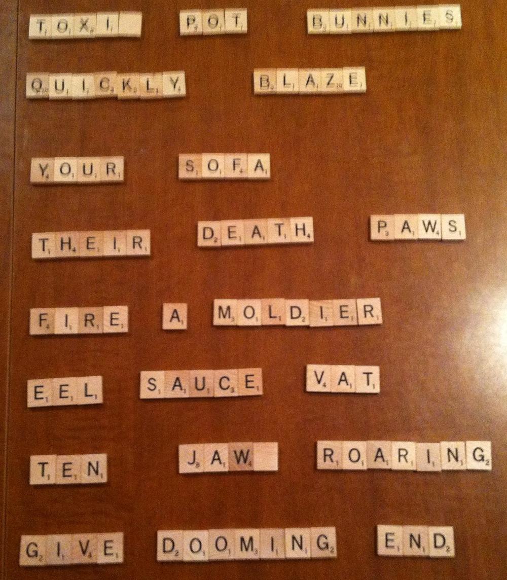 Scrabble Poetry 2.jpg