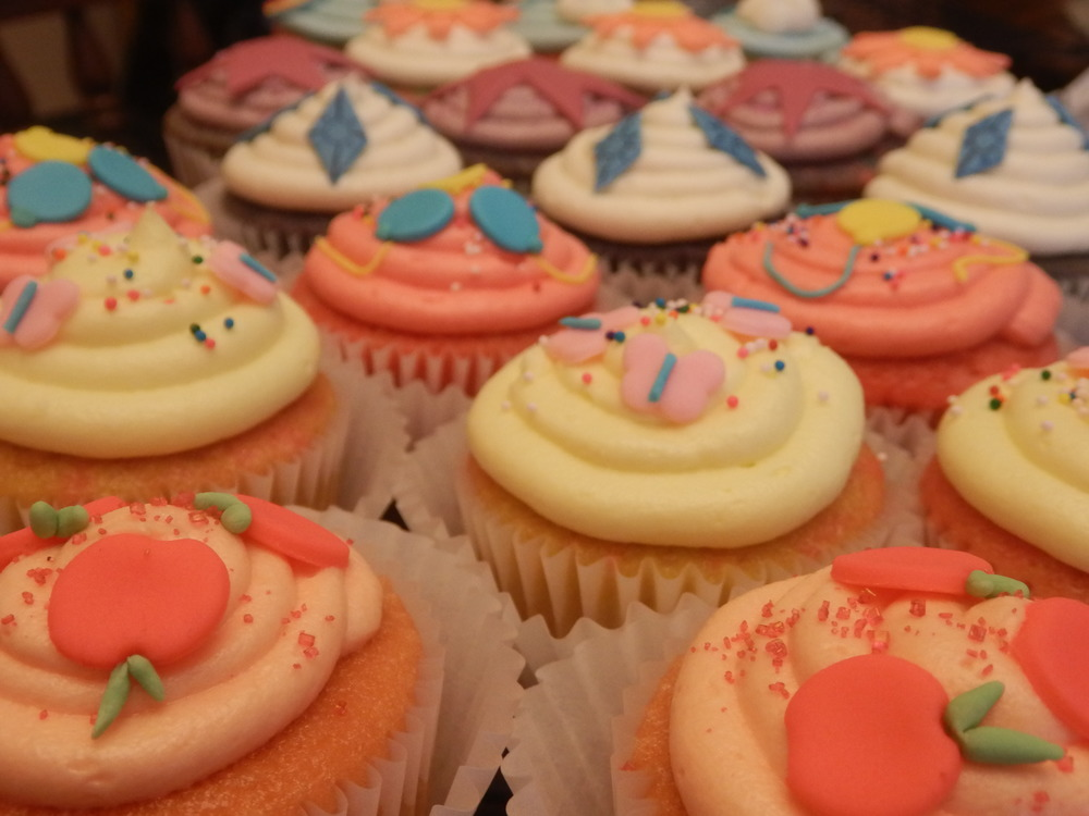 AngelCAKE_Toronto_bakery_023.JPG