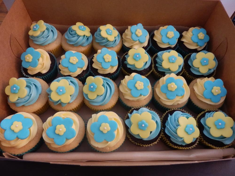 AngelCAKE_Toronto_bakery_030.JPG
